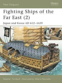 Fighting Ships Far East (2