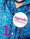 Agenda 1 Företagsekonomi Faktabok
