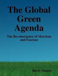 The Global Green Agenda