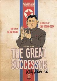 THE Great Successor
