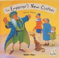 The Emperor's New Clothes