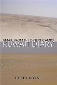 Kuwait Diary