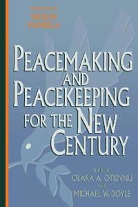 prescribed 1 peacemaking and peacekeeping international This osc ib revision guide, written by an experienced ib teacher, provides a complete overview of the history paper 1, route 2 prescribed topic: peacemaking, peacekeeping, international relations 1918-36 as well as practical advice on tackling the exam questions it is useful throughout the course but especially before tests.