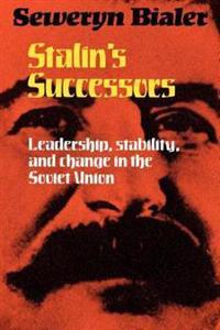 Stalin's Successors