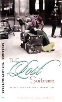 The Lost Suitcase