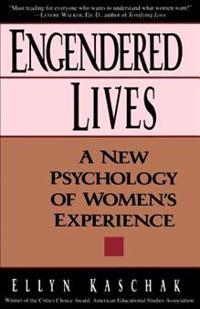 Engendered Lives