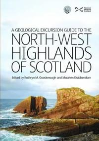Read now geological excursion guide to the north-west highlands of.