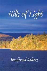 Hills of Light