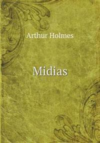 Midias