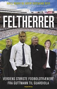 Feltherrer
