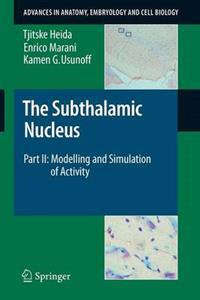 The Subthalamic Nucleus