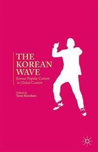 The Korean Wave