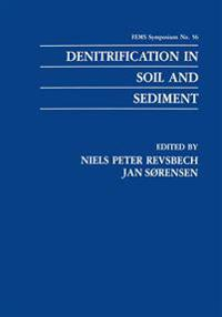 Denitrification in Soil and Sediment