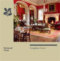 Coughton Court: National Trust Guidebook
