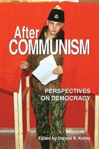 After Communism