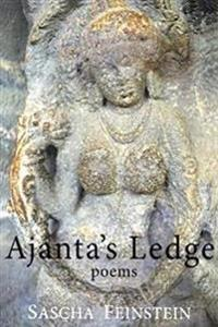 Ajanta's Ledge