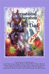 International Collaboration on Light and Dark