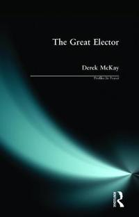 The Great Elector