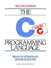 C Programming Language