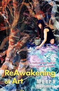 Reawakening of Art