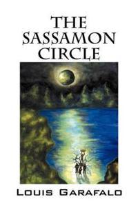 The Sassamon Circle