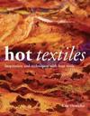 Hot Textiles