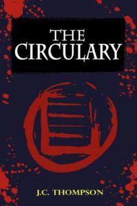 The Circulary