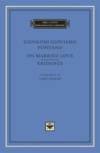 On Married Love. Eridanus