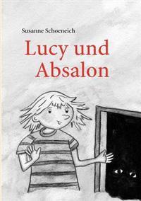 Lucy Und Absalon