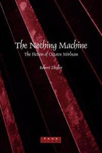 The Nothing Machine