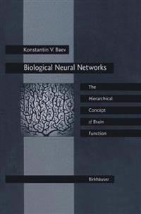 Biological Neural Networks