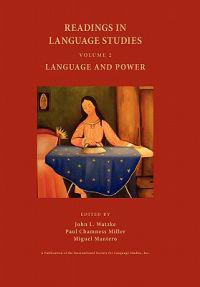 Readings in Language Studies, Volume 2