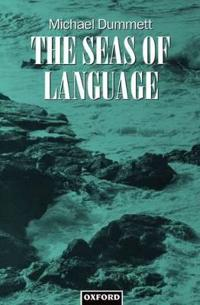 The Seas of Language