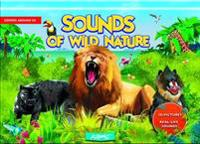 Sounds of Wild Nature