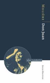 Moliere, Don Juan
