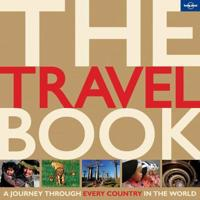 The Travel Book Mini: A Journey Through Every Country in the World