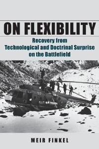 On Flexibility