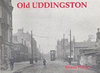 Old Uddingston