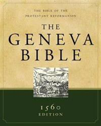 The Geneva Bible