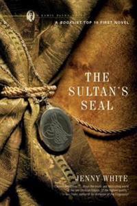 Sultan's Seal
