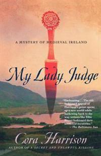 My Lady Judge