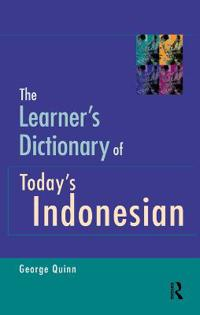 tuttle pocket indonesian dictionary davidsen katherine
