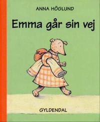 Emma går sin vej