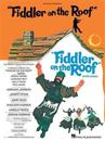 Fiddler on the Roof: Vocal Selections