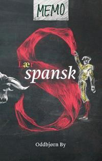 Memo: Lær spansk