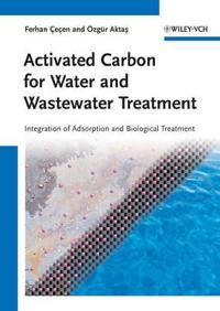 Activated Carbon for Water and Wastewater Treatment