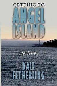 Getting to Angel Island