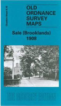 Sale (Brooklands) 1908