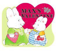 Max's Valentine