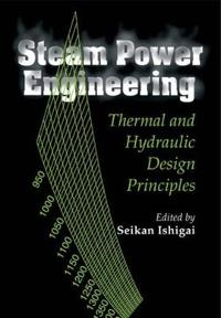 Steam Power Engineering